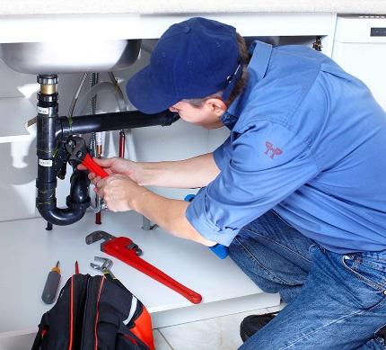 quality plumbing plumbers company sydney