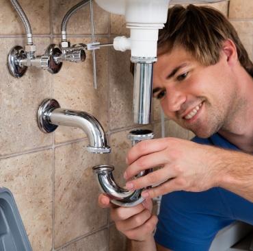 sydney plumbers